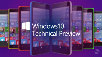 windows-10-technical-preview-logo-12