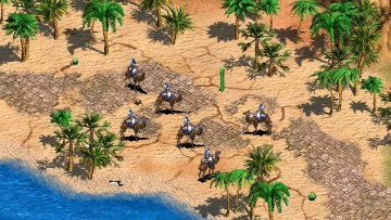 1_aoe2_camelarcher_preview