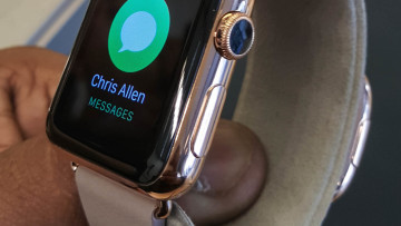 1_apple-watch-edition-hands-on-6