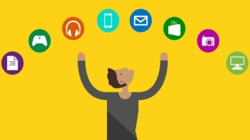 1_msft_services_icons