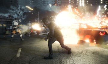 1_quantumbreak_gameplay_screenshot_1