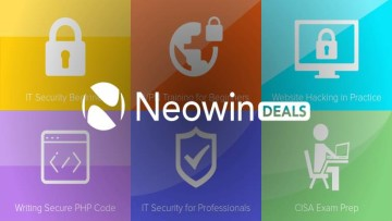 2_neowin_dealsdevbundle