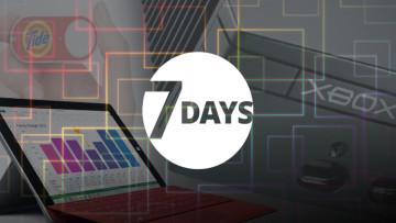 7-days-amazon-dash
