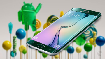 android-5.0-lollipop-samsung-galaxy-s6-edge