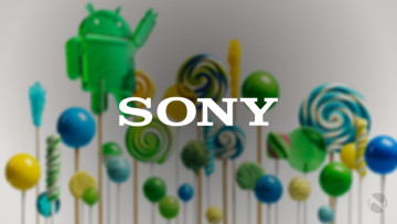 android-5.0-lollipop-sony