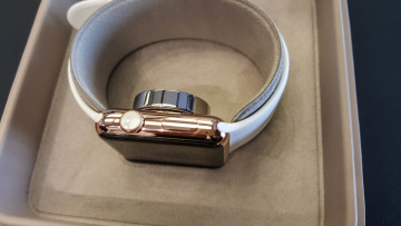 apple-watch-edition-hands-on-30