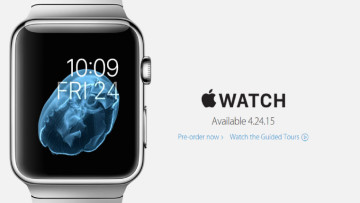 apple-watch-pre-orders