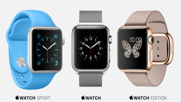 apple-watch-variants