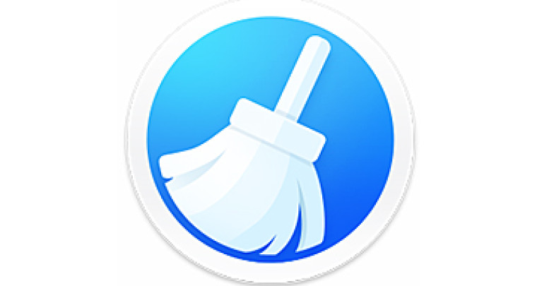 Ccleaner Alternative 2015 download free - softhr-softcorp