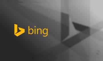 bing-symbol-bg-dark