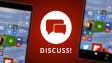 discuss-windows-10-mobile