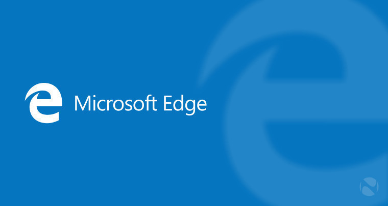 Microsoft Edge for Android now available for Download at Play Store