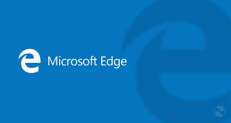 microsoft announces platform issues portal for edge neowin
