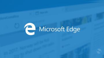 edge-logo-full-02