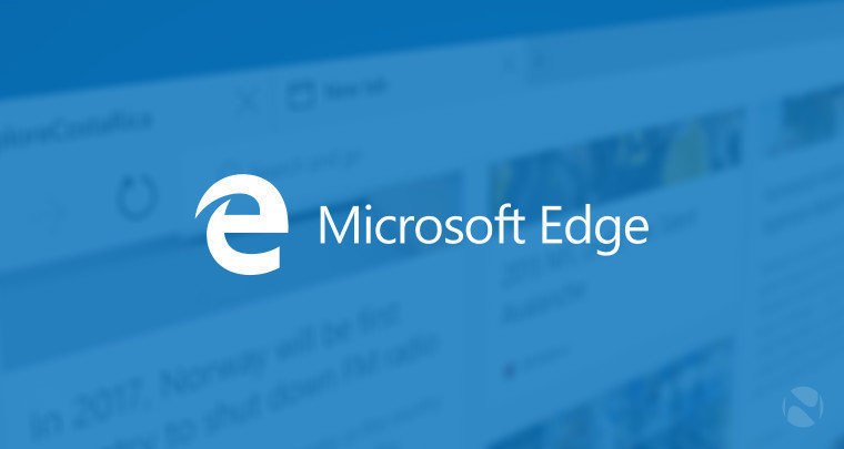 uBlock Origin makes its way to Microsoft Edge in preview