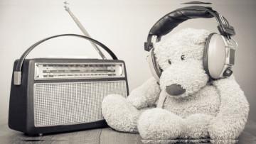 fm-radio-shutterstock