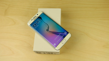 galaxy-s6-edge-unboxing24