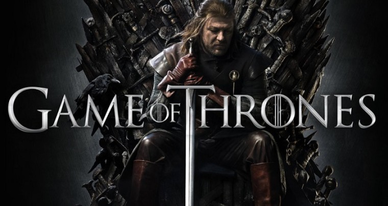 Iranian man accused of holding Game of Thrones episodes hostage