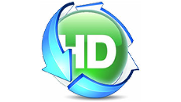 hd-video-converter-factory-pro