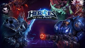 heroes_1920x1080