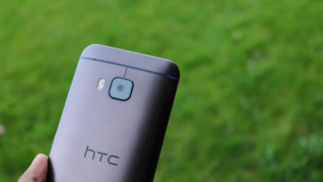 htc-one-m9-hands-on10