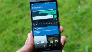 htc-one-m9-hands-on14