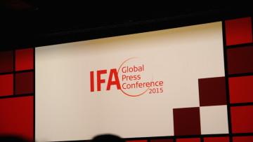 ifa-gpc-logo