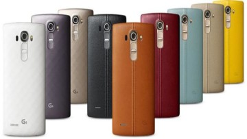 lg-g4-leak-backings