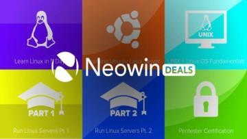 neowin_deals_linux_promo