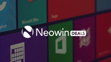 neowin_deals_logo