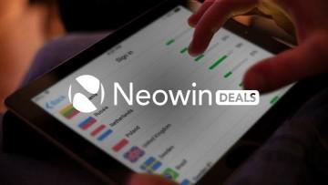 neowin_deals_nordvpn