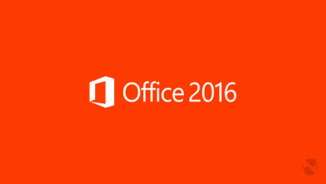 office-2016-01