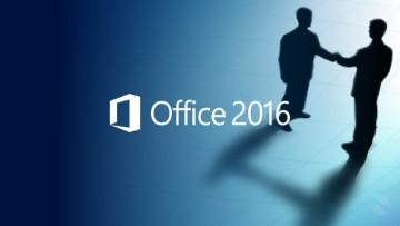 office-2016-04