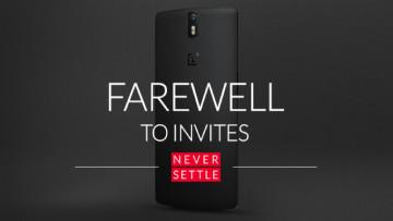 oneplus-invites-farewell