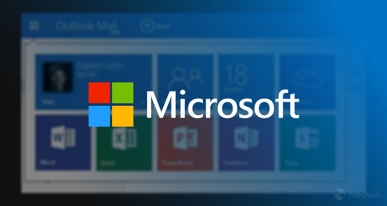 From the Forums: Outlook on the web preview, first impressions - Neowin