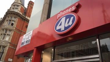 phones4u-logo