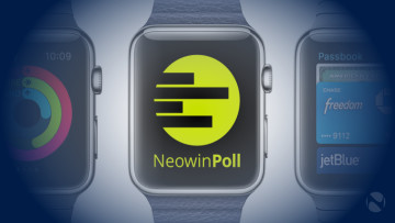 poll-apple-watch