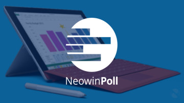 poll-surface-3