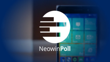 poll-windows-10-preview-phone
