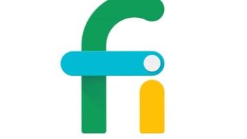 projectfi