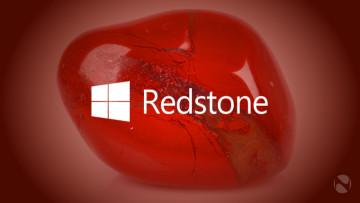 redstone-01