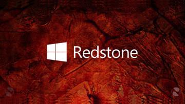 redstone-02