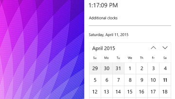 screen_shot_2015-04-11_at_1.17.02_pm