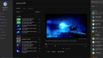 screen_shot_2015-04-22_at_11.30.15_am