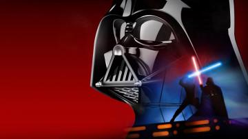 star-wars-digital-1536x864-337112389039