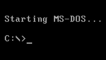 starting-ms-dos-mobile