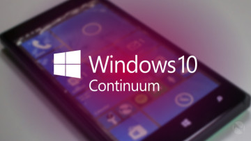 windows-10-continuum-02