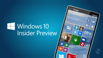 windows-10-insider-preview-lumia-icon