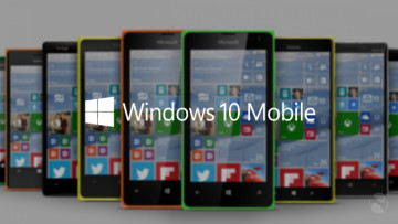 windows-10-mobile-01