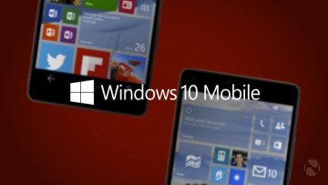 windows-10-mobile-04